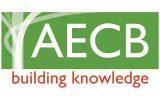 AECB-logo-web