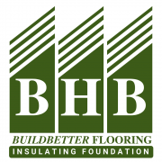 BHB - BuildBetter Flooring
