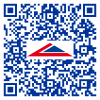 qr-code Build Homes Better Ltd